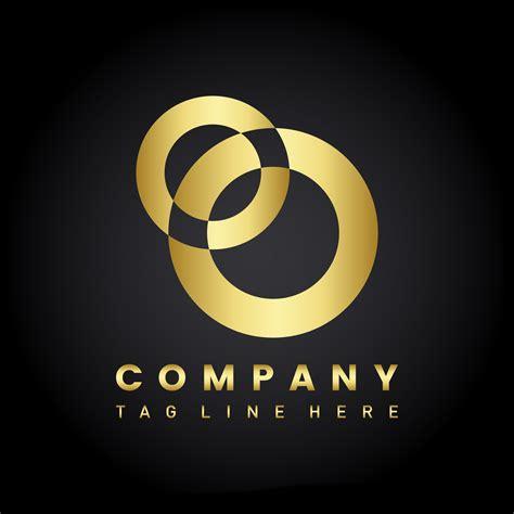 Latouche Peinture